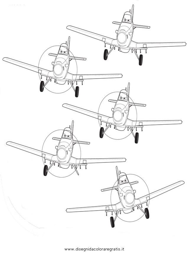 cartoni/planes/planes_19.JPG