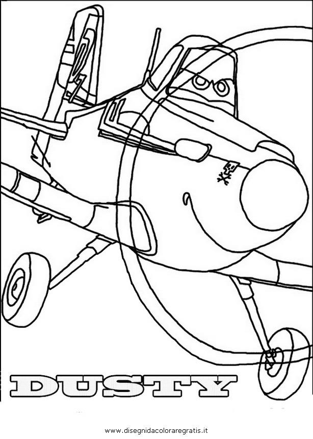 cartoni/planes/planes_19b.JPG