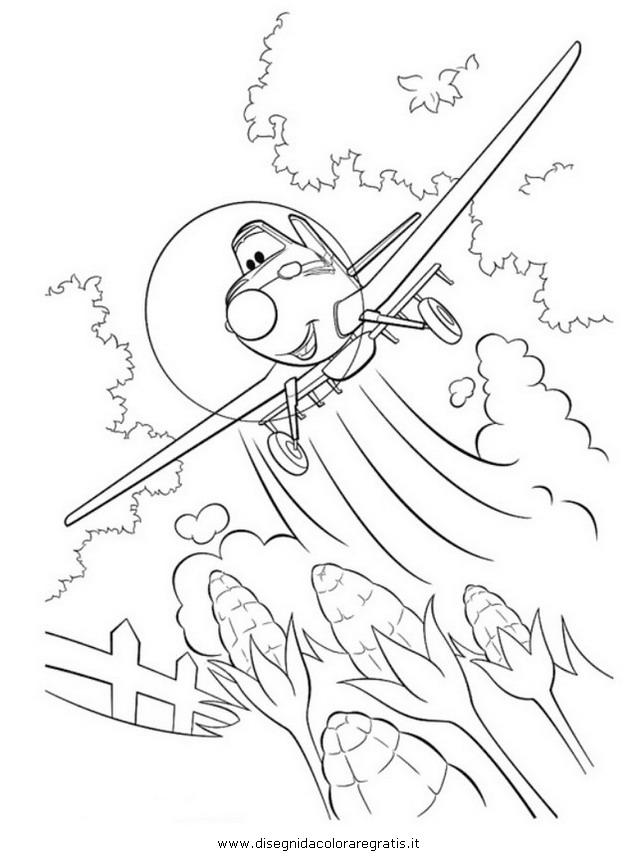 cartoni/planes/planes_20.JPG