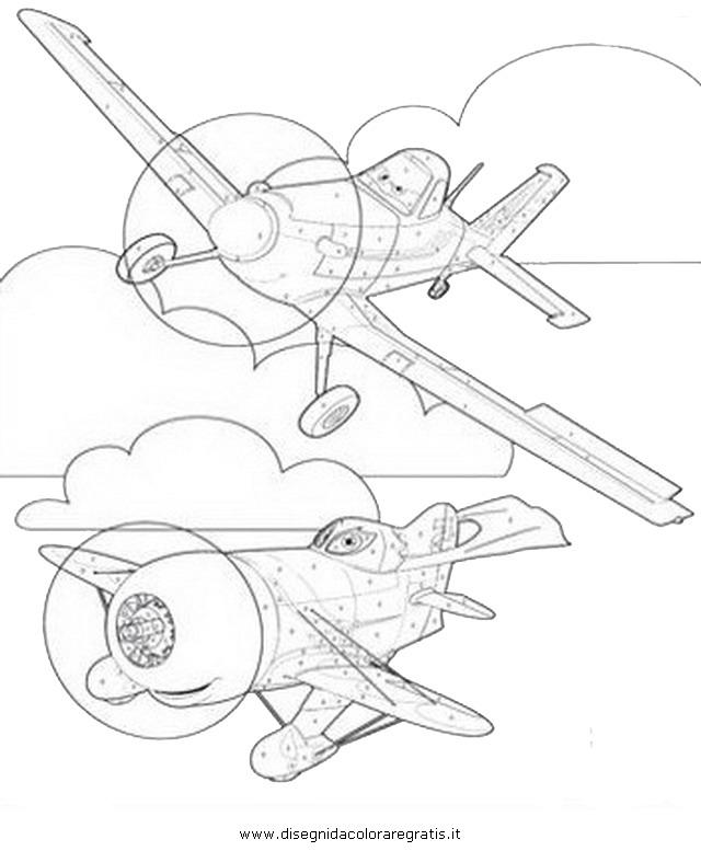 cartoni/planes/planes_21.JPG