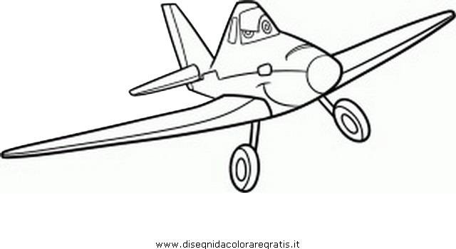 cartoni/planes/planes_22.JPG
