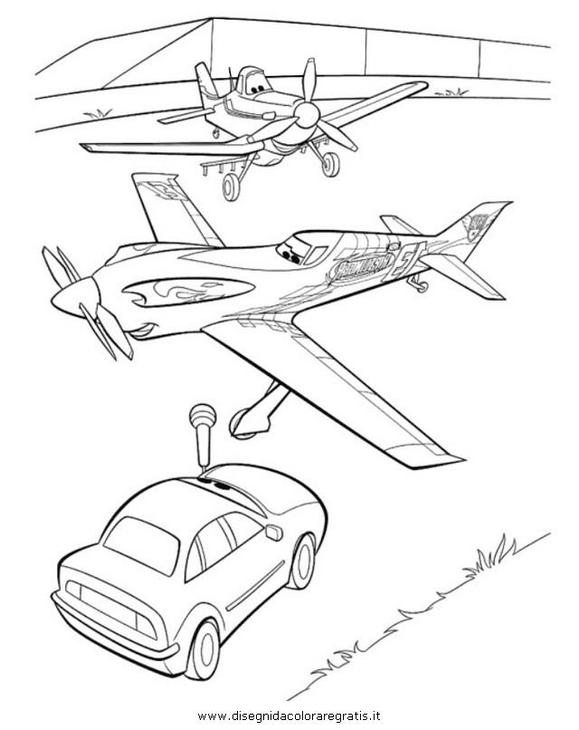 cartoni/planes/planes_26.JPG