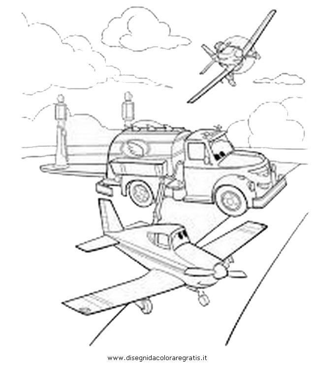 cartoni/planes/planes_27.JPG