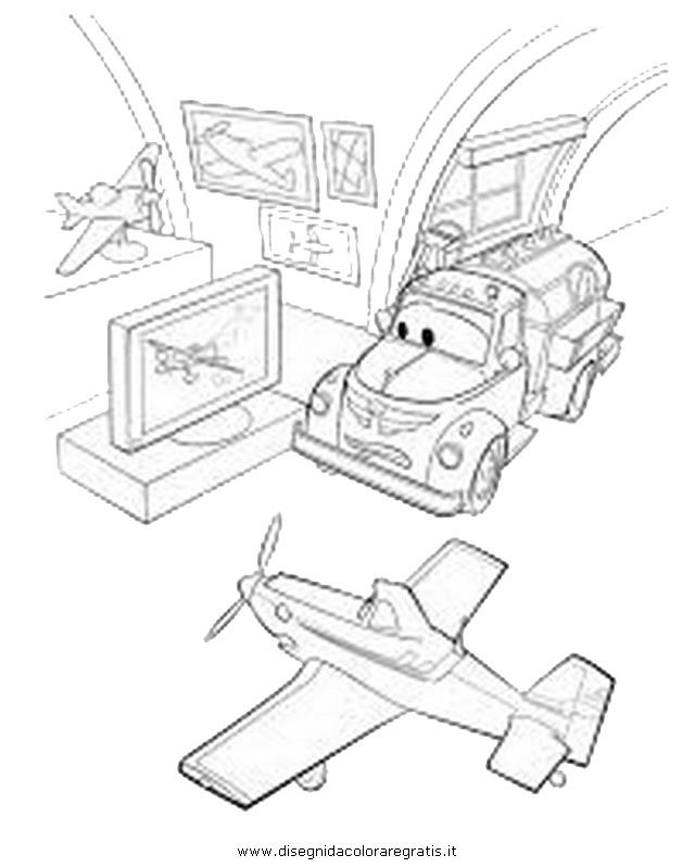cartoni/planes/planes_30.JPG