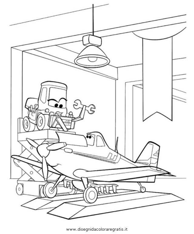 cartoni/planes/planes_40.JPG