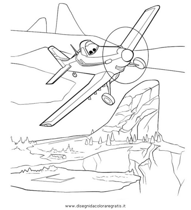 cartoni/planes/planes_42.JPG