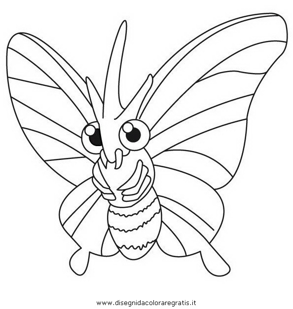 cartoni/pokemon/aeromite2_pokemon.JPG