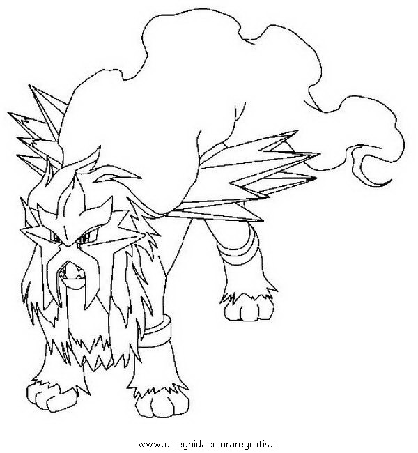 cartoni/pokemon/entei_2.JPG