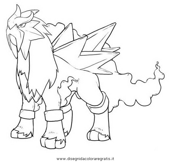 cartoni/pokemon/entei_3.JPG