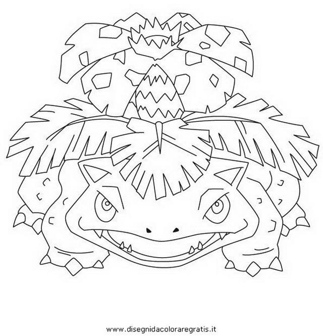 cartoni/pokemon/florizarre2_pokemon.JPG