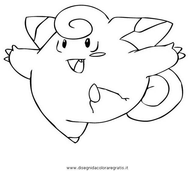 cartoni/pokemon/melofee_pokemon.JPG