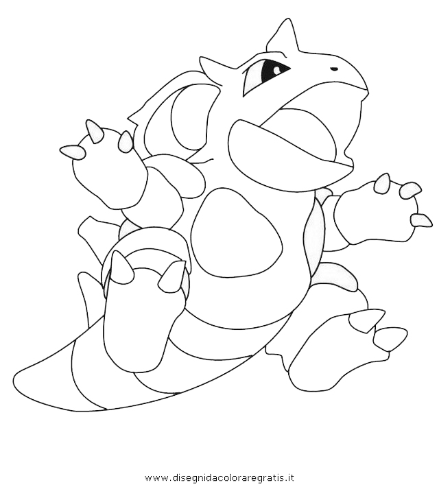 cartoni/pokemon/nidoking1_pokemon.JPG