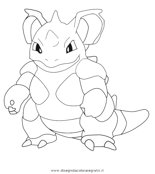 cartoni/pokemon/nidoking2_pokemon.JPG