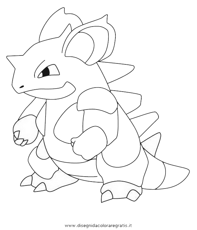 cartoni/pokemon/nidoking3_pokemon.JPG