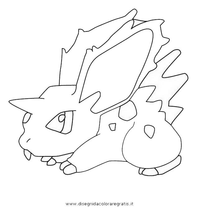 cartoni/pokemon/nidorina1_pokemon.JPG