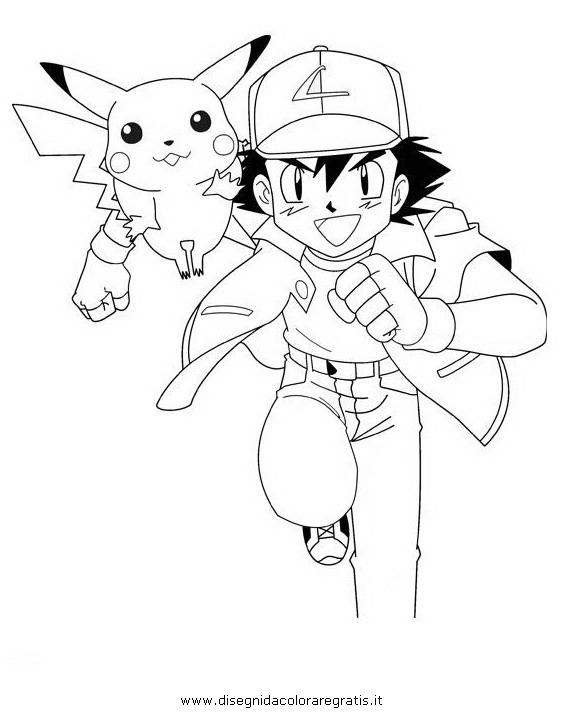 cartoni/pokemon/pikachu-sasha-courent_pokemon.JPG