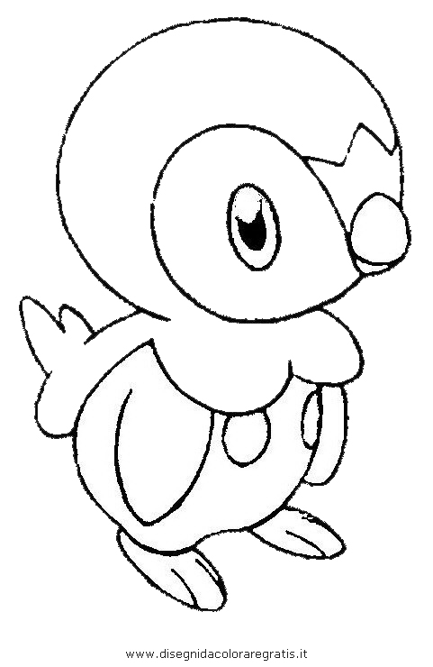 cartoni/pokemon/piplup_pokemon_1.JPG