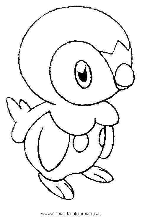 cartoni/pokemon/piplup_pokemon_1.JPG