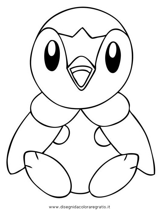 cartoni/pokemon/piplup_pokemon_2.JPG