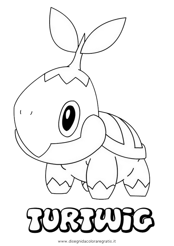 cartoni/pokemon/pokemon-turtwig-tartuig_2.JPG
