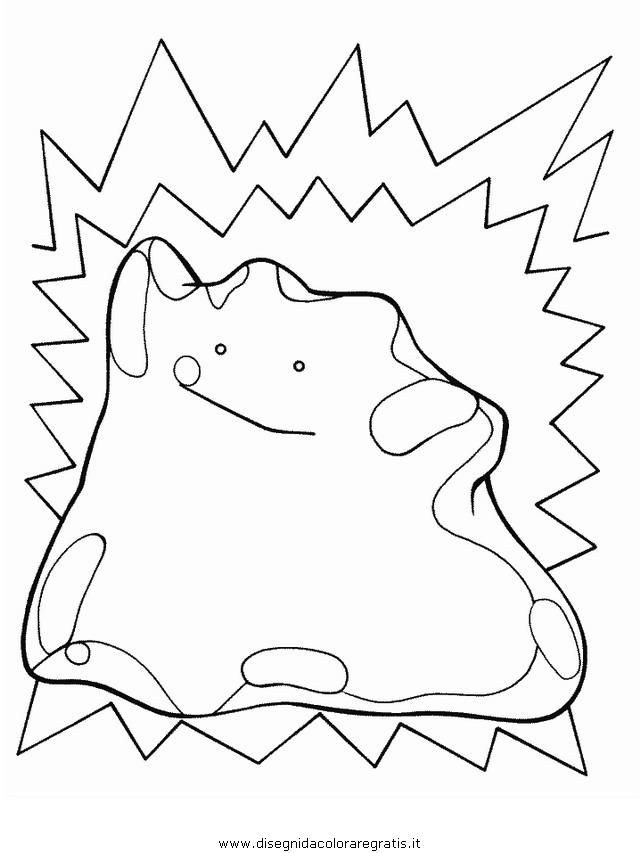 cartoni/pokemon/pokemon_005.JPG
