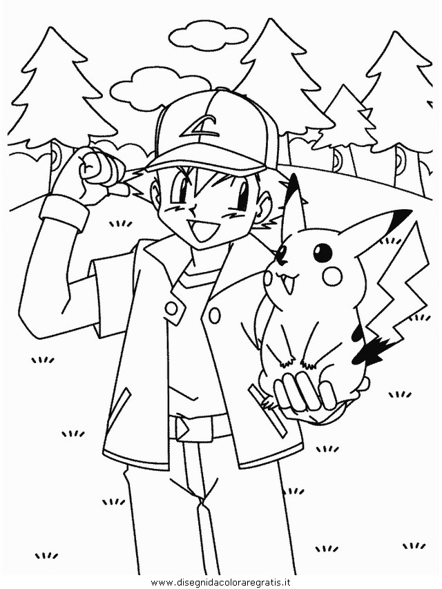 cartoni/pokemon/pokemon_006.JPG