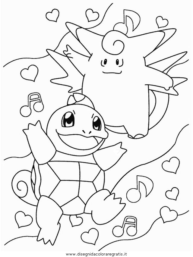 cartoni/pokemon/pokemon_008.JPG
