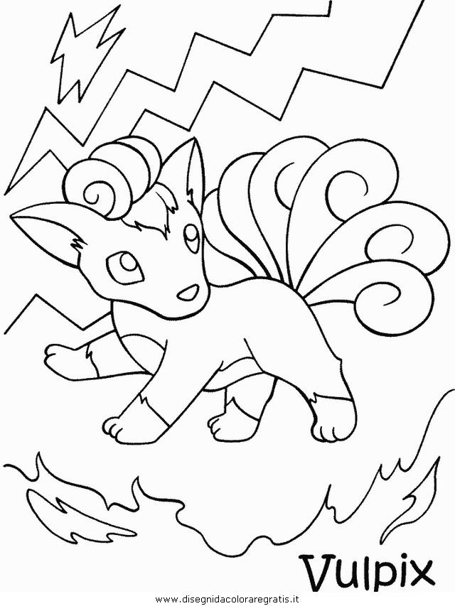 cartoni/pokemon/pokemon_024.JPG