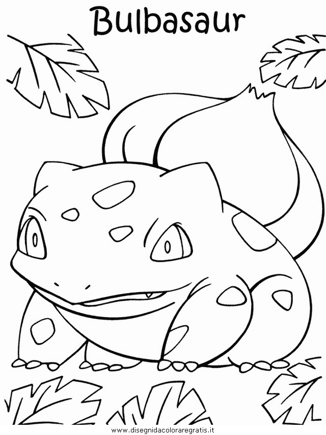 cartoni/pokemon/pokemon_038.JPG