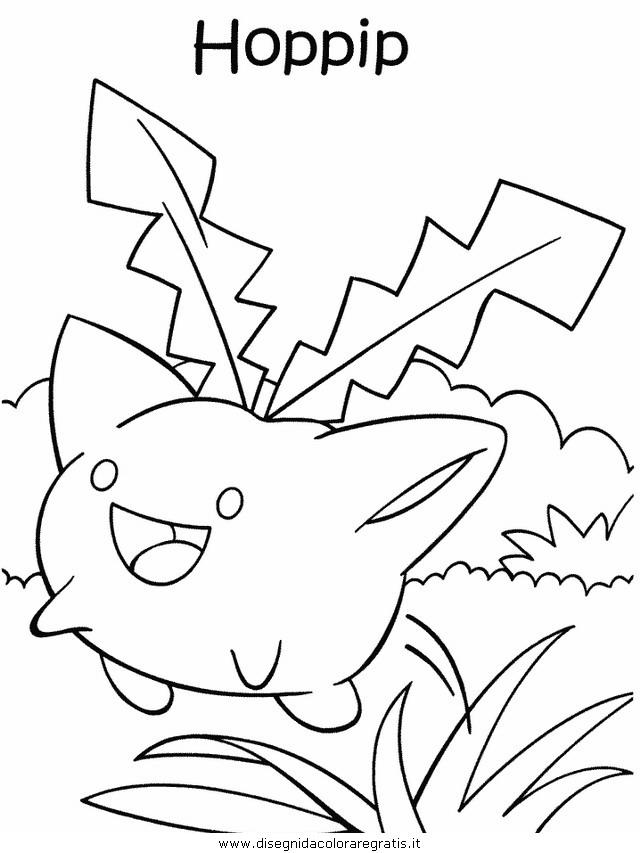 cartoni/pokemon/pokemon_039.JPG