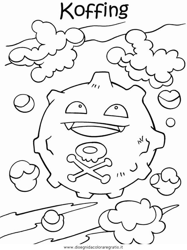 cartoni/pokemon/pokemon_042.JPG