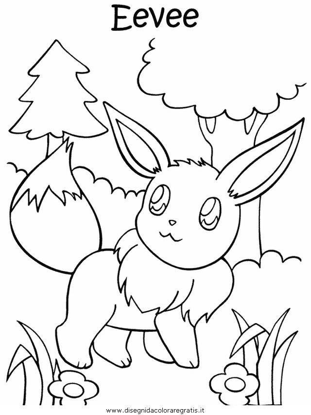 cartoni/pokemon/pokemon_043.JPG