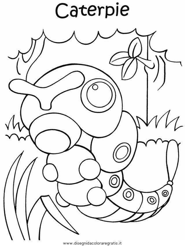 cartoni/pokemon/pokemon_046.JPG