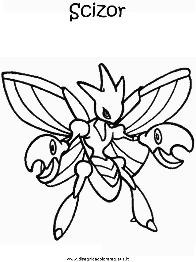 cartoni/pokemon/pokemon_049.JPG