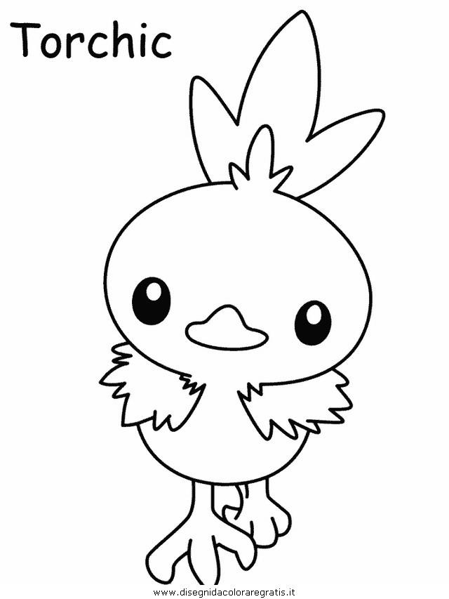 cartoni/pokemon/pokemon_054.JPG