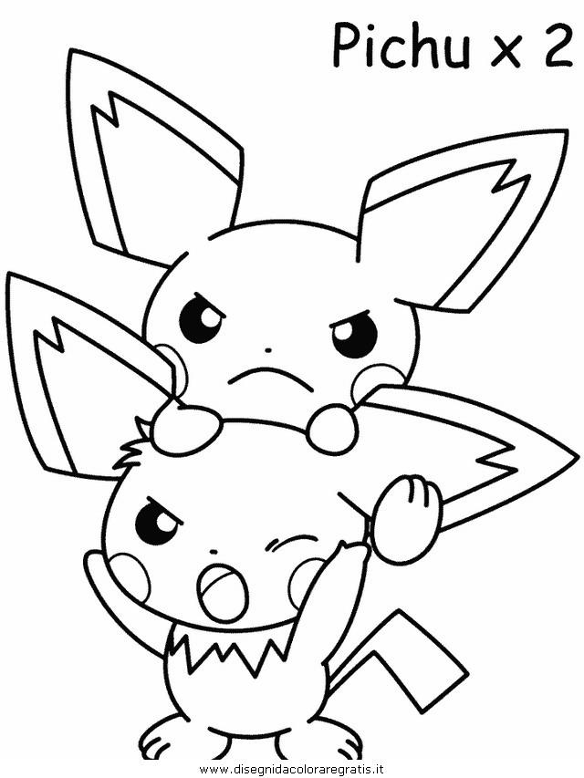 cartoni/pokemon/pokemon_055.JPG