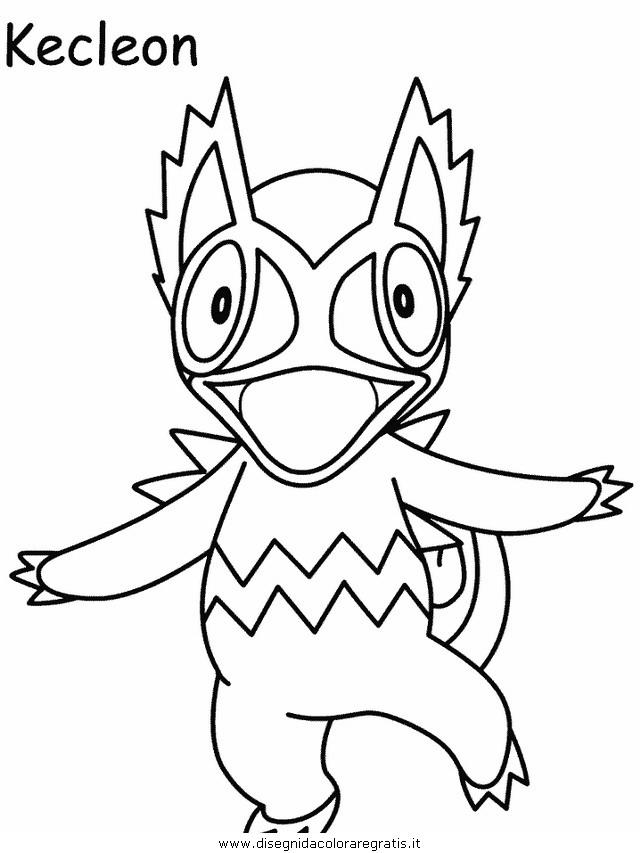 cartoni/pokemon/pokemon_064.JPG