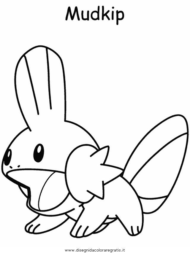 cartoni/pokemon/pokemon_067.JPG