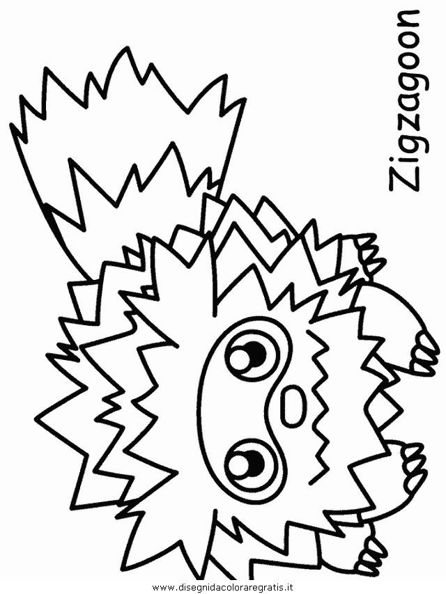 cartoni/pokemon/pokemon_069.JPG