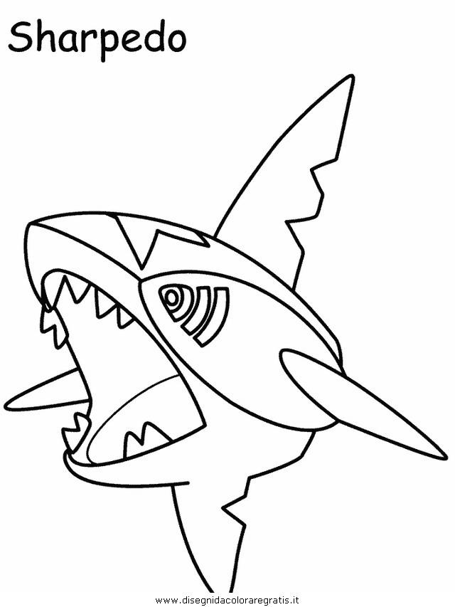 cartoni/pokemon/pokemon_076.JPG