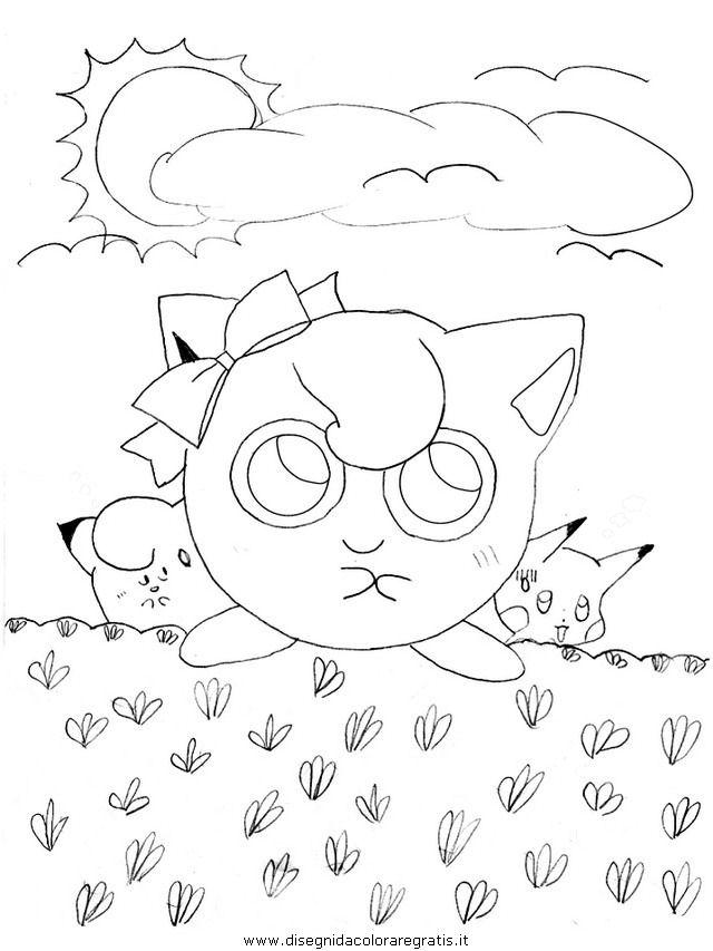 cartoni/pokemon/pokemon_081.JPG