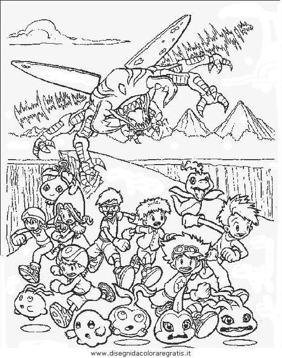 cartoni/pokemon/pokemon_084.JPG