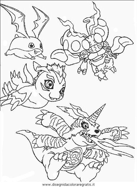 cartoni/pokemon/pokemon_085.JPG