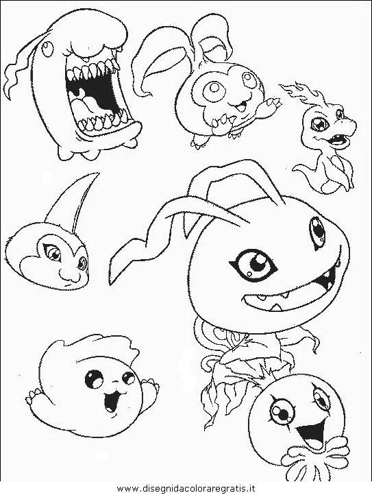 cartoni/pokemon/pokemon_104.JPG