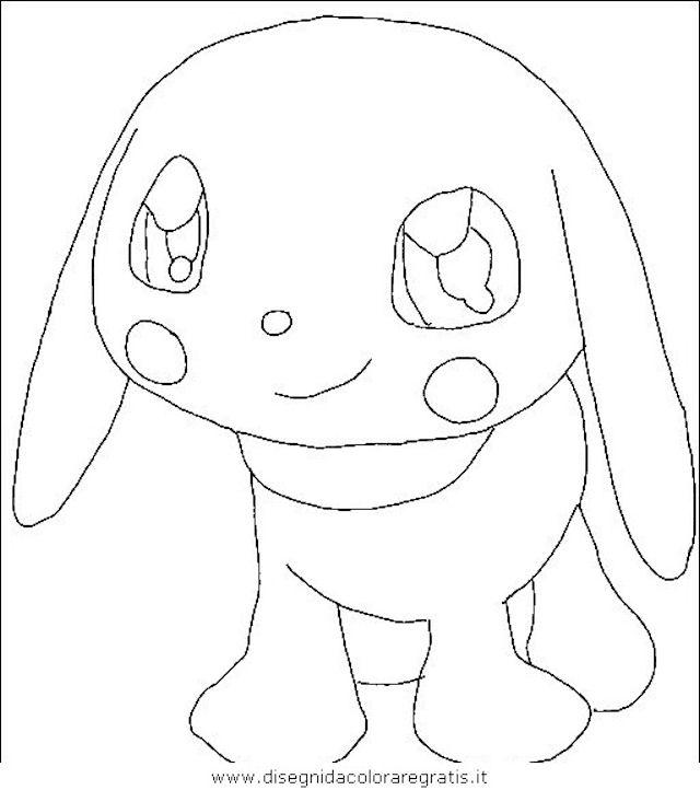 cartoni/pokemon/pokemon_108.JPG
