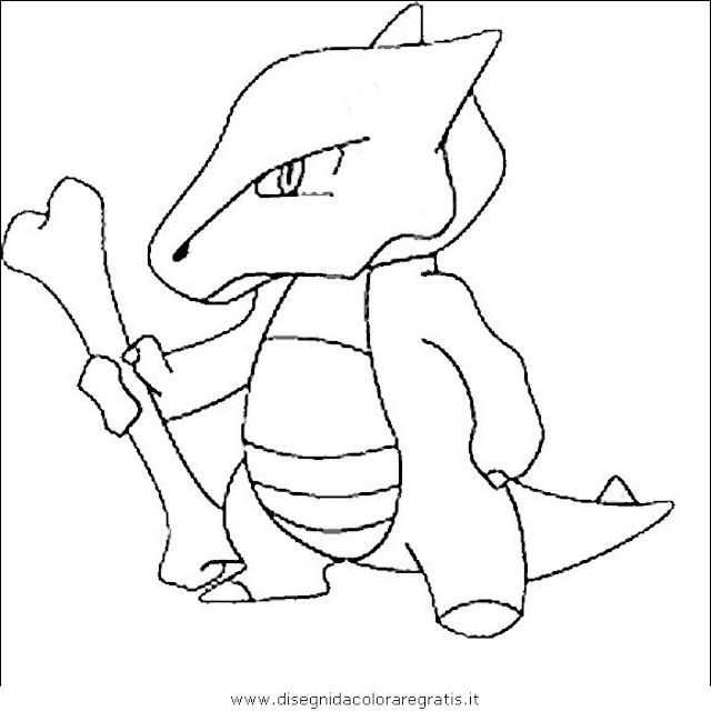 cartoni/pokemon/pokemon_133.JPG