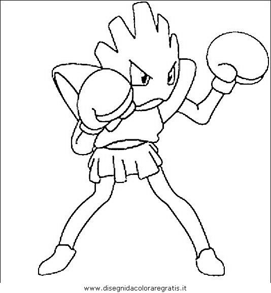cartoni/pokemon/pokemon_135.JPG