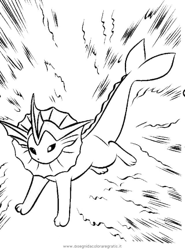 cartoni/pokemon/pokemon_149.JPG