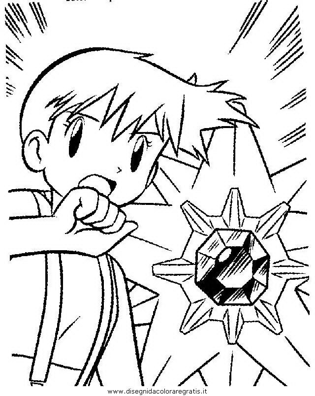 cartoni/pokemon/pokemon_150.JPG
