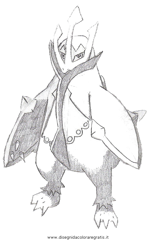 cartoni/pokemon/pokemon_Empoleon1.JPG